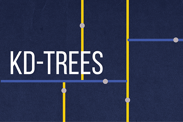 Programming Assignment 5: Kd-Trees